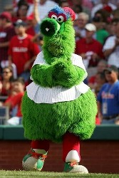phillie-phanatic1.jpg