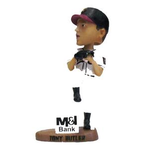 butler-bobble-rev_300.jpg