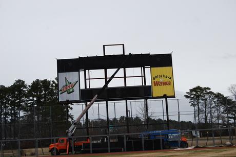 scoreboard install day 2 004.jpg