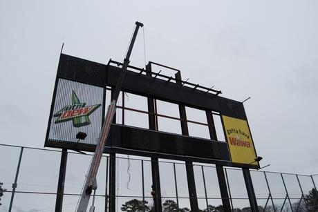scoreboard install day 2 008.jpg